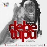 DJ Maisha - Debe Tupu  Promoted By DJMaisha Cover Art