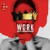 Rihanna & Drake - Work (Mozes x Smasha ReWhine)