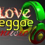 DJ-PANDA - Feb 2016 Mixtape Cover Art