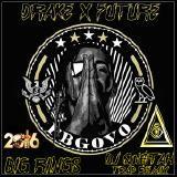 DRAKE x FUTURE VS. PARTY THIEVES x LAZY BOYS VS. BIG MAKK - BIG RINGS [DJ QUOTAH TRAP REMIX]