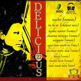 DJ RAMIM OFFICIAL - 09.Kaabil Hoon (Remix) - DJ RAMIM Dubai Cover Art