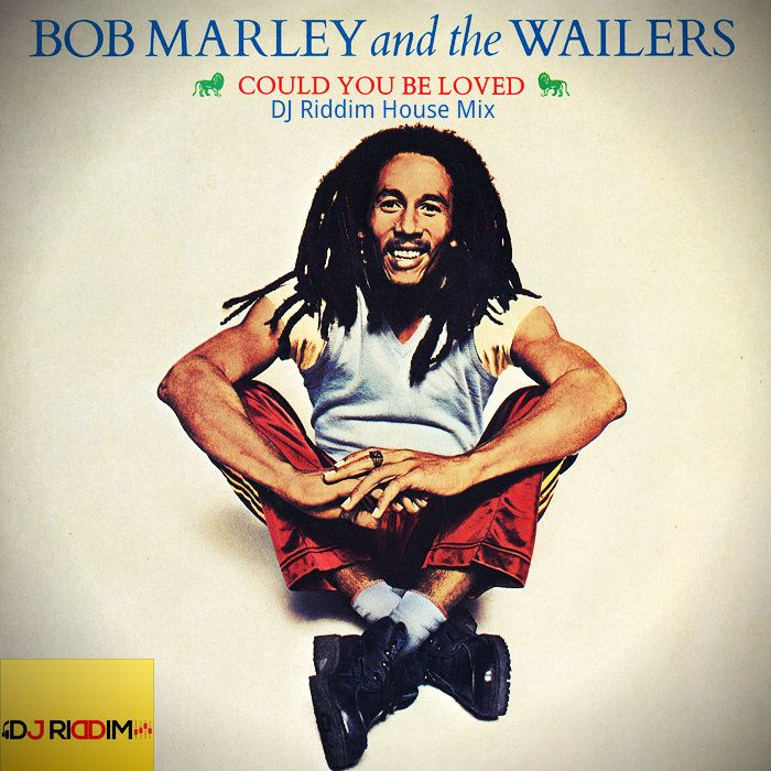 Free Could You Be Loved Bob Marley Download Songs Mp3 ...