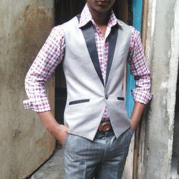 dj sahil hussain - BACKBONE_HARRDY SHANDU-+DHOL+MIX BY DJ SAHIL.mp3 Cover Art