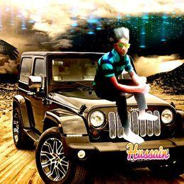 dj sahil hussain - BILLO_MIKKA_SINGH_DUSTEP_MIX BY DJ SAHIL_9643625284.mp3 Cover Art