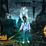 dj sahil hussain - KALA_CHASMA_ELECTRO_MIX BY DJ SAHIL-9643625284.mp3 Cover Art