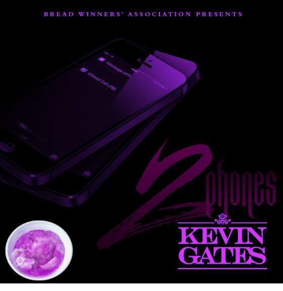 Kodak black i need a beat download audiomack kevin
