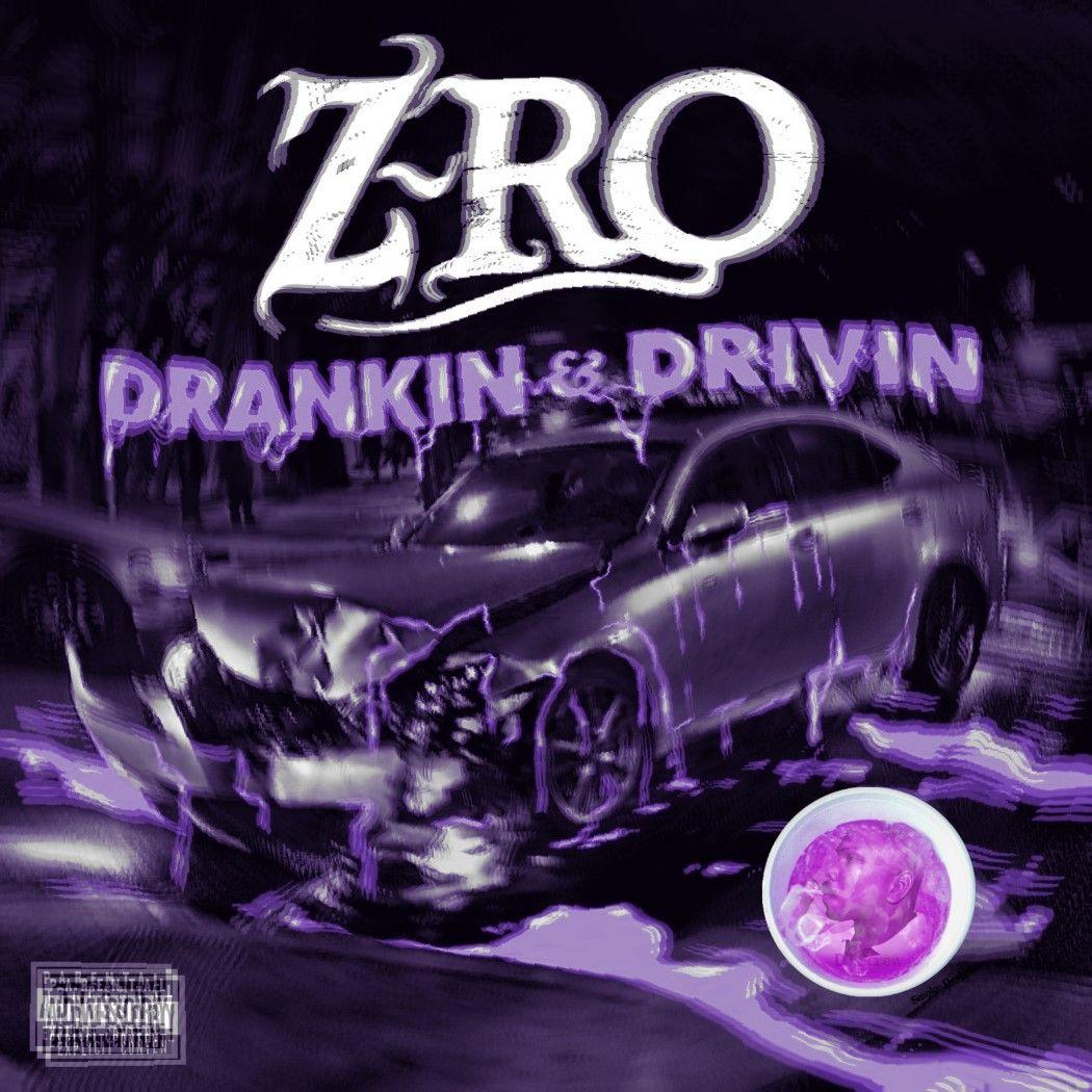 "... ass city ft Z.ro (cs)"" - Download   Added by Dj Screw Jr   Audiomack"