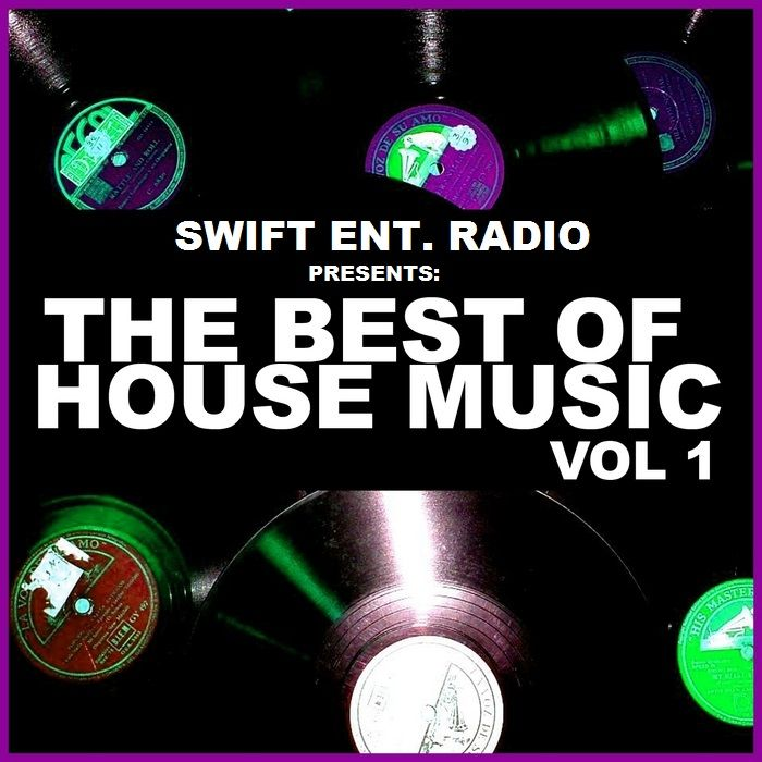Popular house music artists 28 images best of house for House music collection