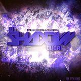 DJ Shadow Dubai - Bombay - Tu Hi Re(DJ Shadow Dubai Remix) Cover Art