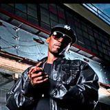 Dj Shawne - Drag On ft Yung Wun...Street Life Trouble (Dj Shawne Remix) DreamLifeBeat Cover Art