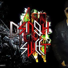 Dj Singh Sweet
