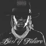 Future - The Best Of Future