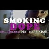 Triple S Slang - Smoking Dope