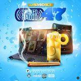 @Promomixtapes - Dj Smoke - Smoked Out Radio 47  Cover Art