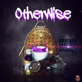 @Promomixtapes - Otherwise Cover Art