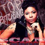 @Promomixtapes - Stop Bitchin Cover Art