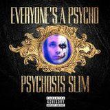 @Promomixtapes - Vengence Cover Art