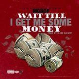 @Promomixtapes - Wait Til I Get Me Some Money Cover Art