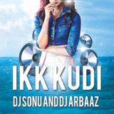 DJ REHAN - Ikk Kudi (Udta Punjab) Dj Sonu And Dj Arbaaz Cover Art