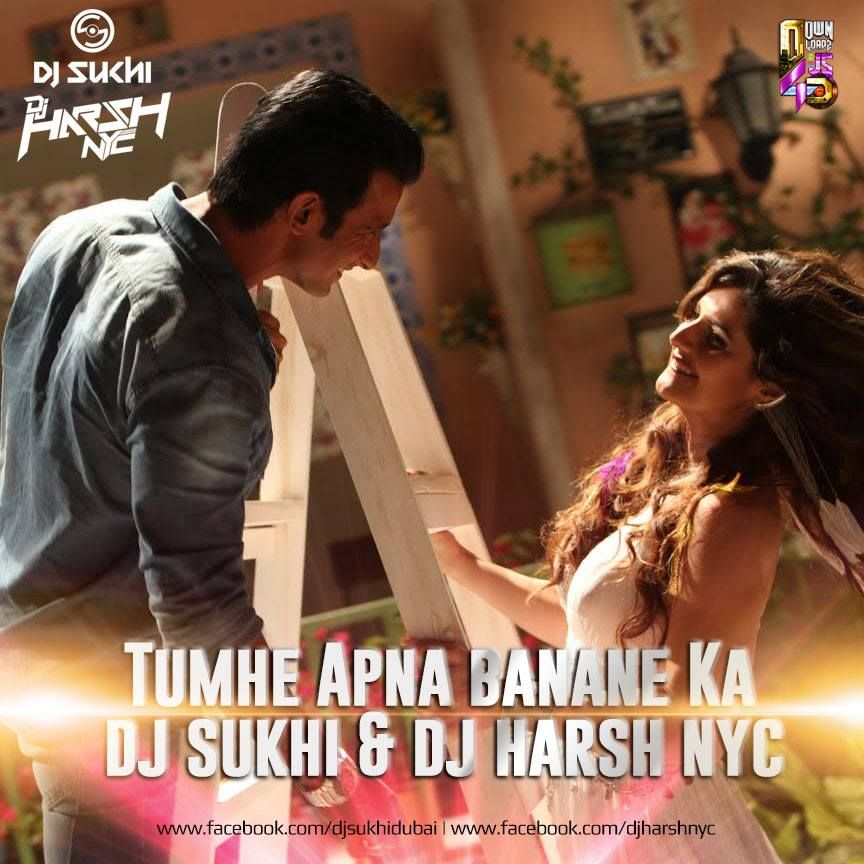 Download ishq tera tadpave taare gin gin sukhbir zumba bollywood bhangra choreo illumination mp4 3gp 4k hd mobile