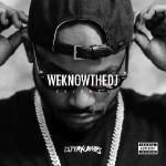 DJ Tay James - We Know The DJ Volume 5 (Side A)