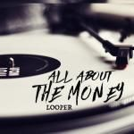 DJ TeeOh x Troy Ave - All About the Money Looper