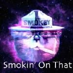 Instrumental - Smokin' On That
