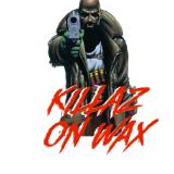 DJ TeeOh - Killaz on Wax