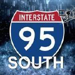 Instrumental - 95 South