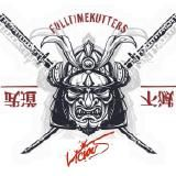 DJ TeeOh - Sr. Vicious Cover Art