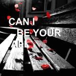 Instrumental - Can I Be Your All