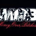 DJ TeeOh x HIJACKERZ - Money Over Bitches