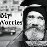 DJ TeeOh - My Worries [instrumental]