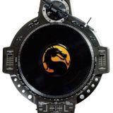 DJ TeeOh - MK Looper Cover Art