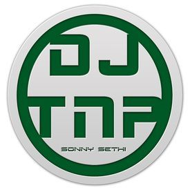 DJ TNP - Sonny Sethi