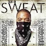 DJ Tony H - Sweat by Squab [Main] Cover Art