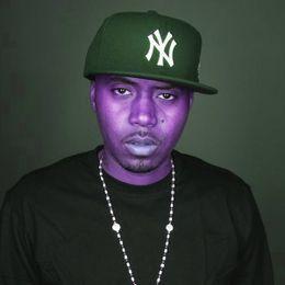 DJ Tyre - Drunk By Myself (Slowed-N-Chopped) Cover Art