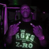 DJ Tyre - Speak On It (Slowed-N-Chopped) Cover Art