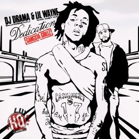 Lil Wayne - Dedication 1