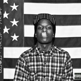 A$AP Rocky f Main Attrakionz