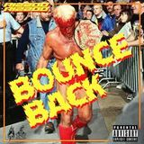 DJ WARFACE - Bounce Back (Ft. Ric Flair) Cover Art