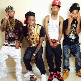 Rich Gang Soulja Boy SODMG (Soulja B...