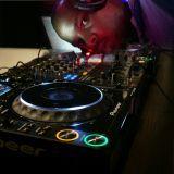 DJ'8'SEVEN MIXX MASTERS - Dj'8'SEVEN RNB & HIP HOP-MIXTAPE Cover Art