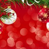 DJ'8'SEVEN MIXX MASTERS - Dj'8'SEVEN-Christmas Songs-Non Stop Cover Art