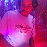DJ'8'SEVEN MIXX MASTERS - DJ'8'SEVEN=MAYENU LINGALAmp3 Cover Art