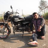 djaake - teri aakhya ka kajal djaake.9560136440 Cover Art