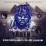 Nino Blaq - T.R.U.T.H