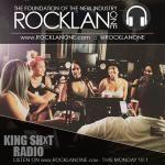 KingShxt Radio Podcast x DJ Black Bill Gates - King Shxt Radio Podcast V3 [6.29.15] : The Plight of 21st Century Socialite