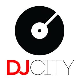 DJcity