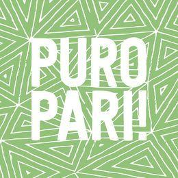 DJcity - Fake Love - SpydaT.E.K Puro Pari Remix (Preview) Cover Art